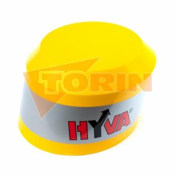 Запорный болт загрузочной горловины 3/4 х95 нержавеющая сталь
