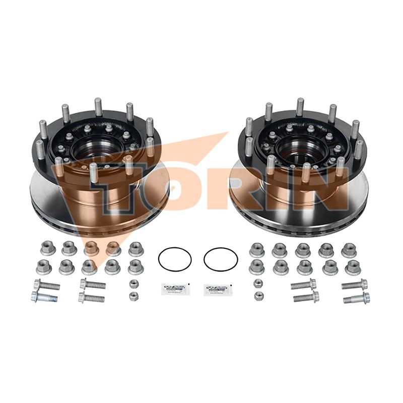 Ball valve with flanges DN 80 type 420 PROKOSCH VITON
