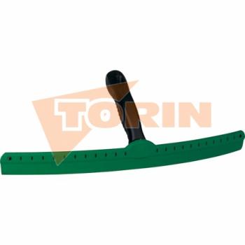 Ventil klapkový DN 80 PTFE EBRO