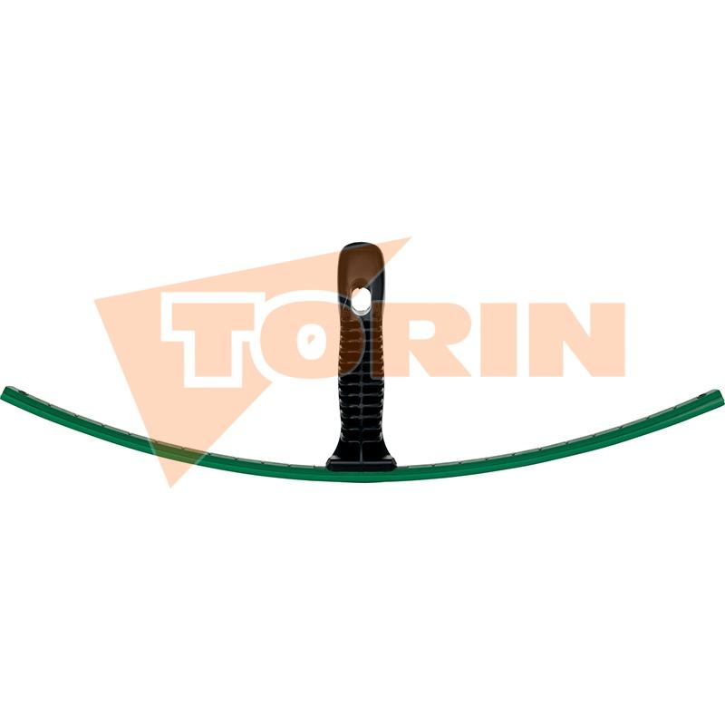 Rohrbogen 90° DN 75 aluminium