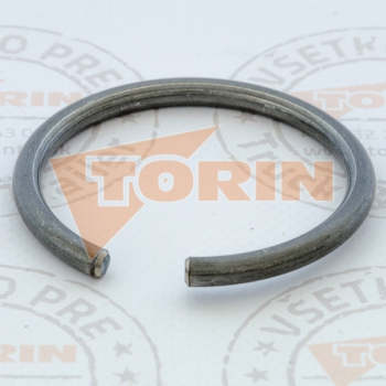 Weld nipple 4 steel