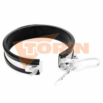 Kupplungdichtungen STORZ B silikon
