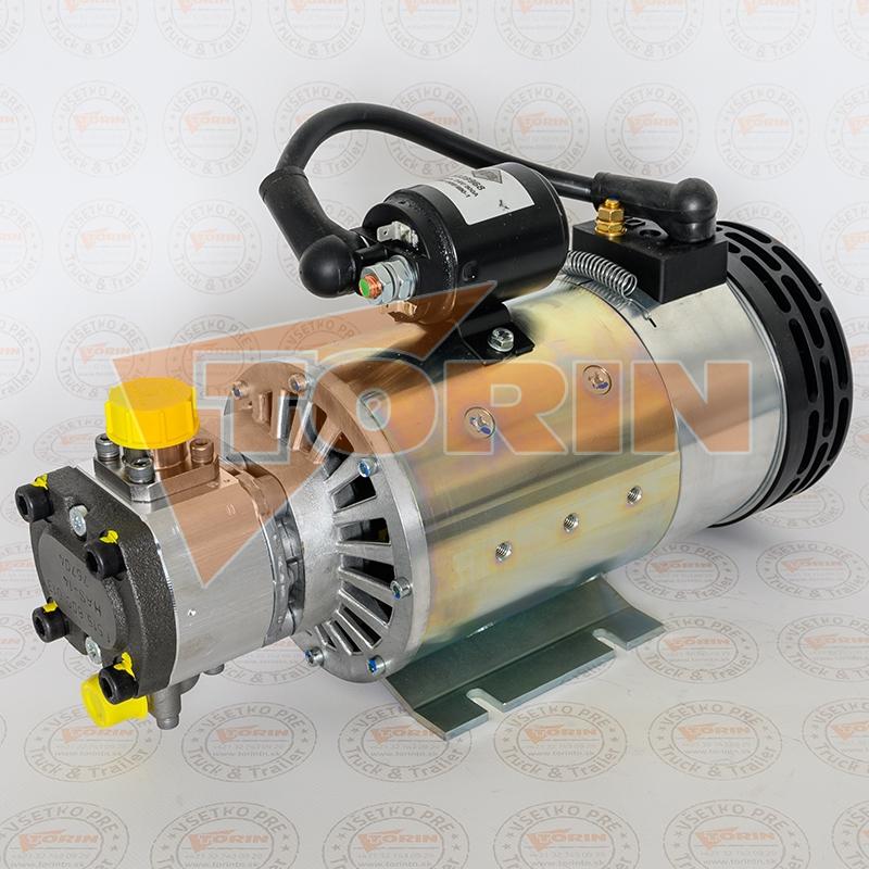 Collier de serrage 87-89 mm