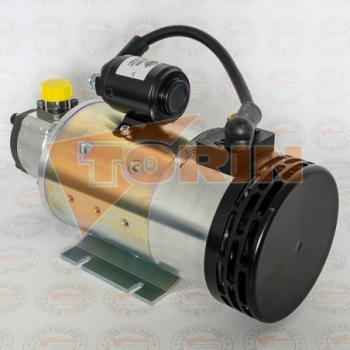 Attache bande de serrage boucle 3/4 Band-It