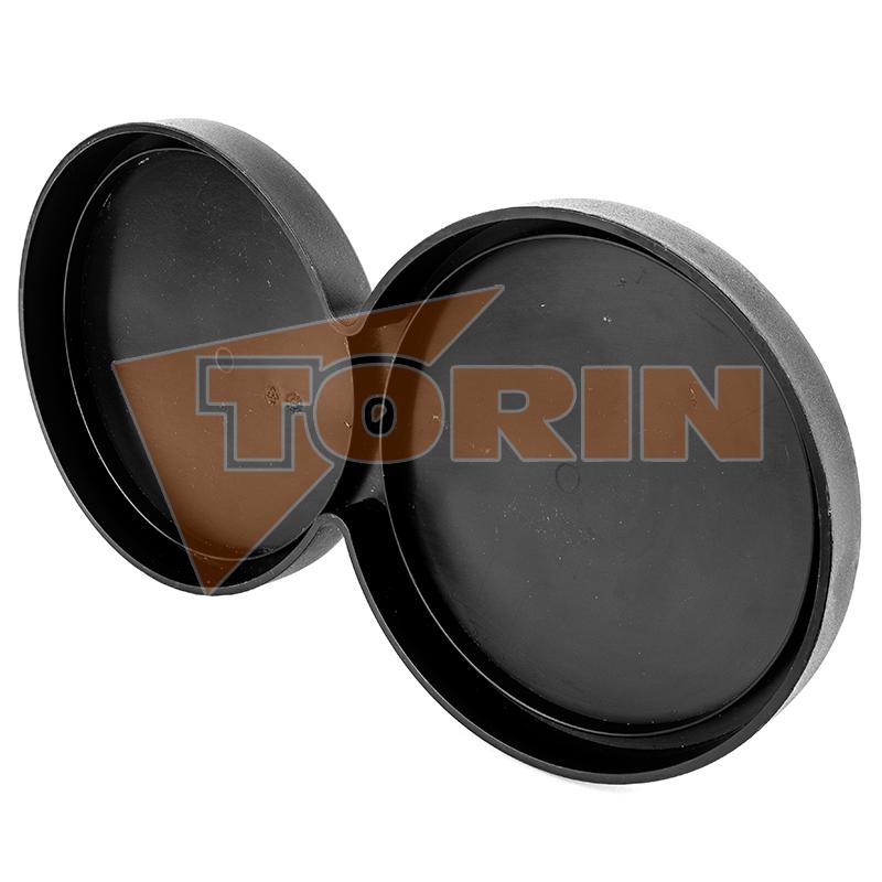 Boquilla roscada para soldar 3 aluminio