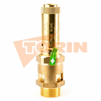 Grooved union nut DN 80 ROSISTA