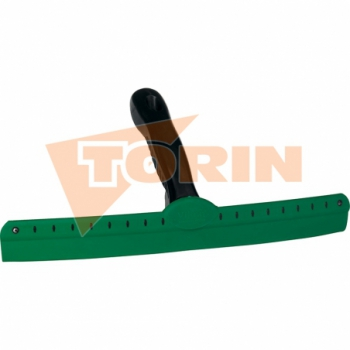 Gasket for disc valve AWH DN 80