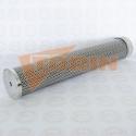 Elektrické čerpadlo hydrauliky 24V 4,5kW SPITZER kompletní