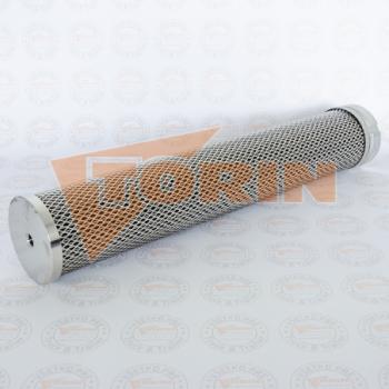 Elektrické čerpadlo hydrauliky 24V 4,5kW SPITZER kompletné