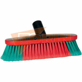 Podtlakový ventil -0,21 bar DN 40 1/2