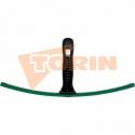 Manlid seal MAGYAR 527/555x10x10