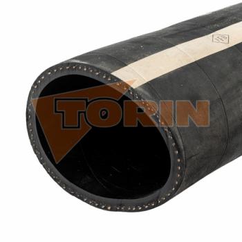 Joint d étanchéité pour couvercle MAGYAR 527/555x10x10