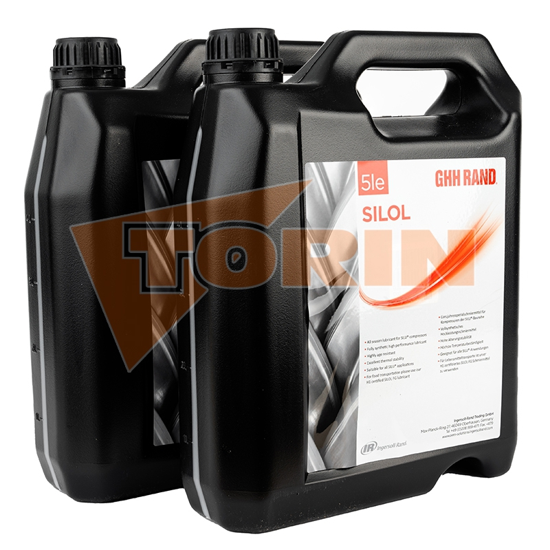 Delivery hose for abrasive materials DN 110 black