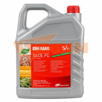 Delivery hose for abrasive materials DN 90 black