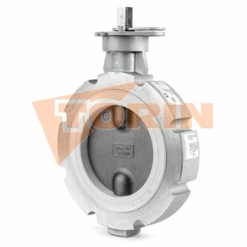 Рукав для абразивных материалов ДУ 90 чёрный напорный