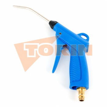 Tesnenie klapkového ventila KRAFT DN 150 biele