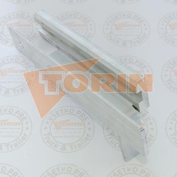 Фильтрующий мешок СТОРЗ А 102/200/400х2000 мм