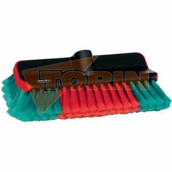 Hose clip 56-64 mm