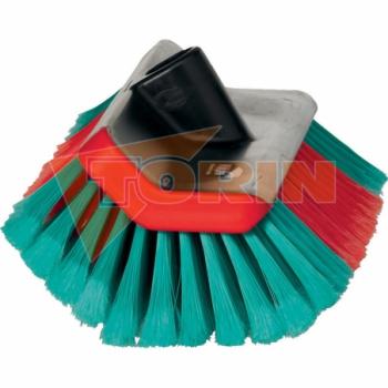 Хомут шланга 59-61 мм