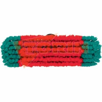 Compressor filter RIWO 336x142x58 mm