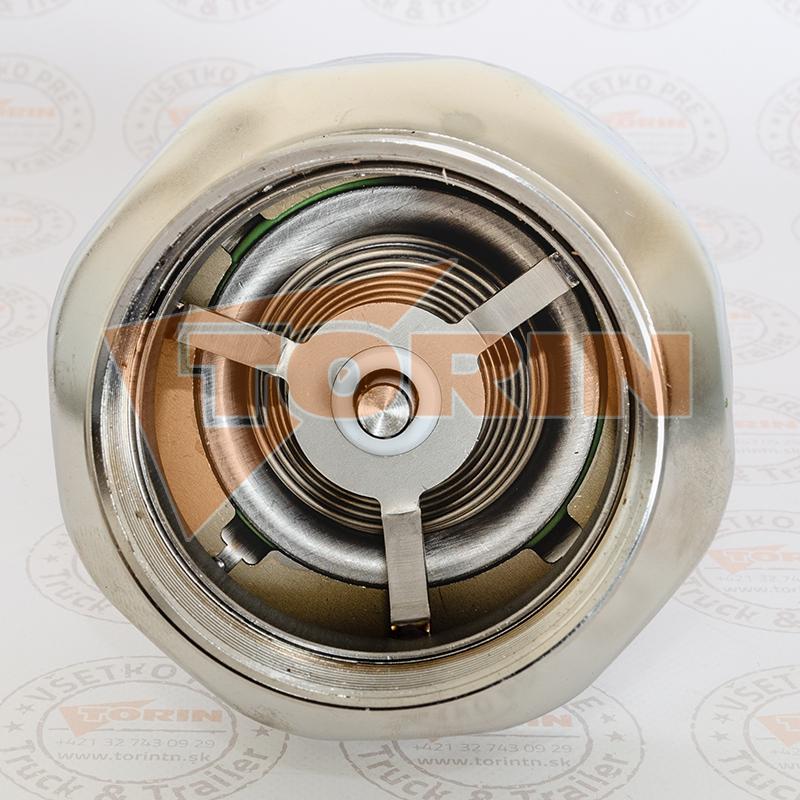Ersatzfiltersack STORZ A 102/200/400x2000 mm
