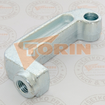 Joint pour raccord STORZ D silicone