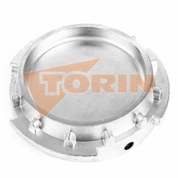 Kupplungdichtungen STORZ D silikon