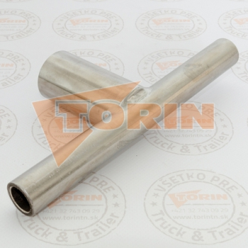Filtr powietrza kompresora GHH RAND kompletny