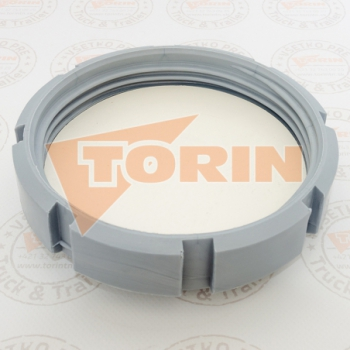 Filtr powietrza kompresora RIWO kompletny