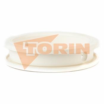 Druckmanometer 0-4 bar 1/4 anschluss unten glycerin