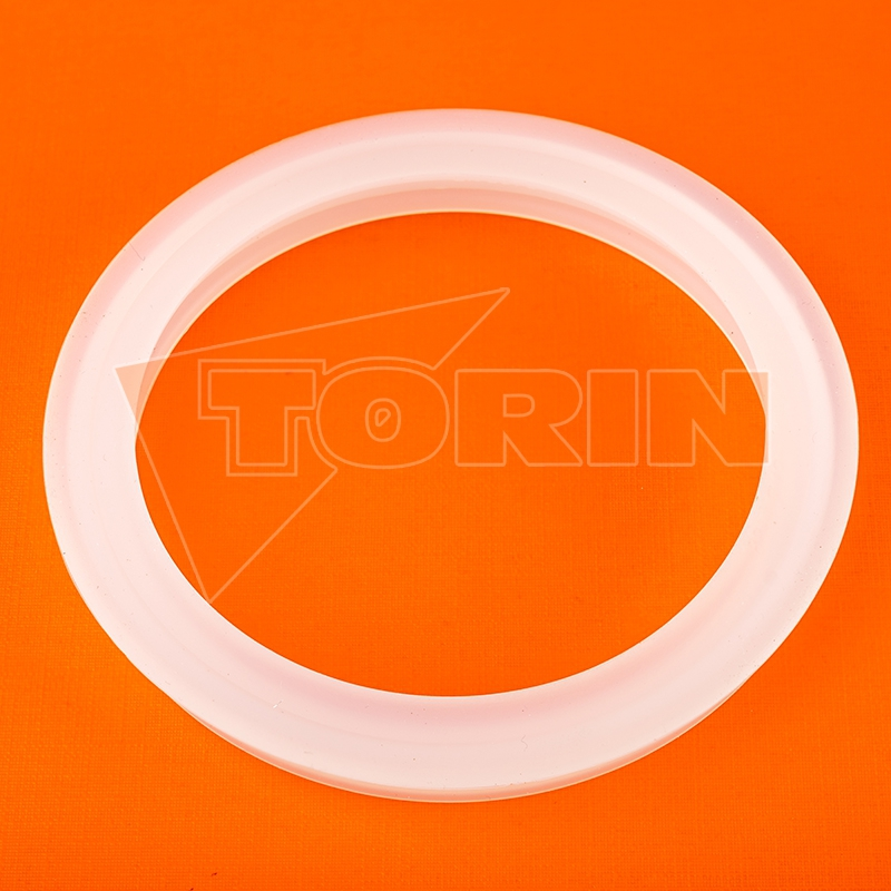 Pressure gauge 0-4 bar 1/4 bottom connection glycerine