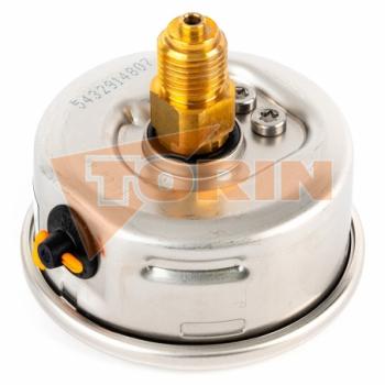 Materiálové potrubie DN 80 oblúk FELDBINDER 88,9x3,2 mm