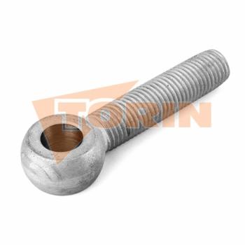 Podložka 10,5x21x2 mm FELDBINDER