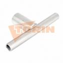 Brida 8-agujeros DN 125 acero