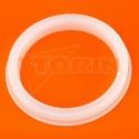 Válvula neumática AKO VF 80 manguito negro