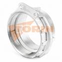 Cepillo de lavar 350 mm VIKAN