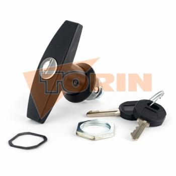 Cepillo de lavar 320 mm VIKAN