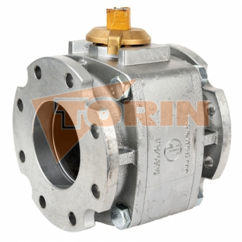 Kartáč na mytí kol 320 mm VIKAN