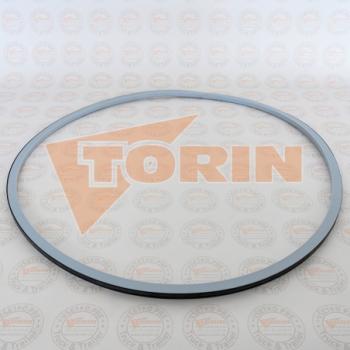 Clapet anti-retour droit EUROPA DN 65 2 1/2