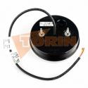 Kartáč na mytí 260 mm VIKAN