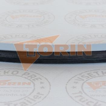 Collier de serrage 88-96 mm