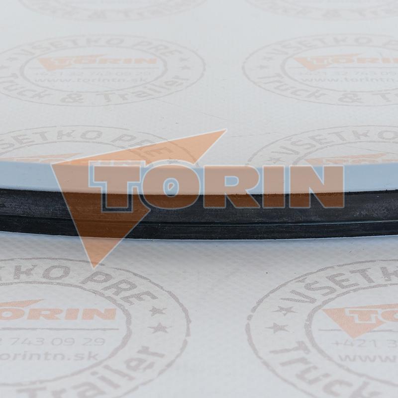 Hose clip 88-96 mm
