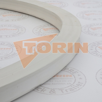Raccord pour flexible STORZ A DN 100 insert acier
