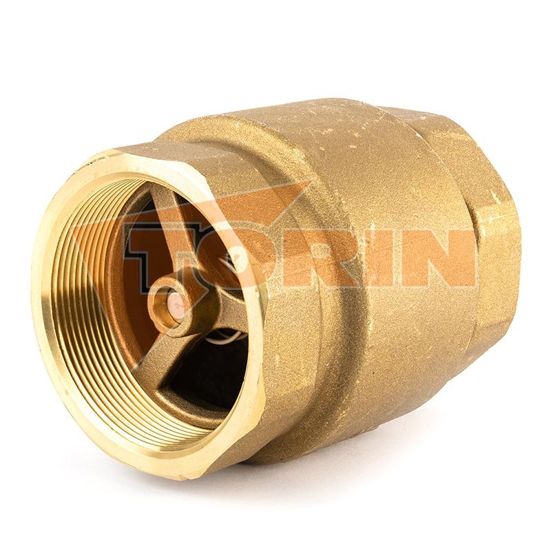 Tesnění poklopu SPITZER 450/180x14x15