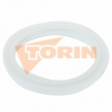 Spring for inclined seat check valve 2-3
