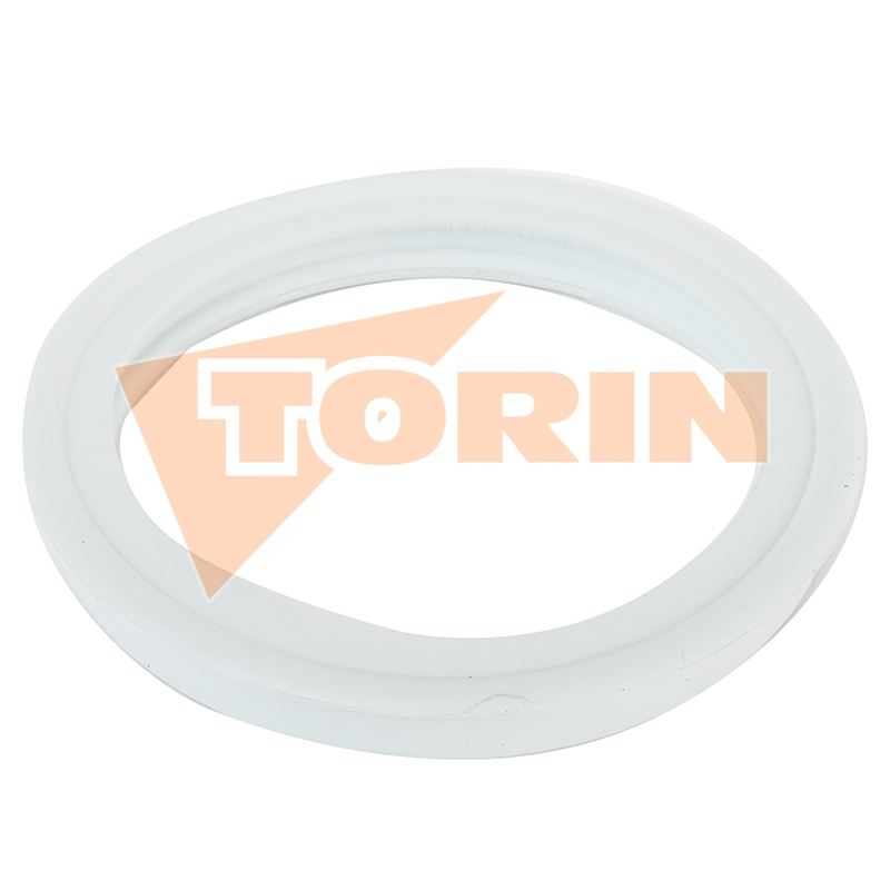 Safety clamp STORZ A+B steel yellow