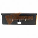 Sprężyna pneumatyczna osi podnoszonej SAF
