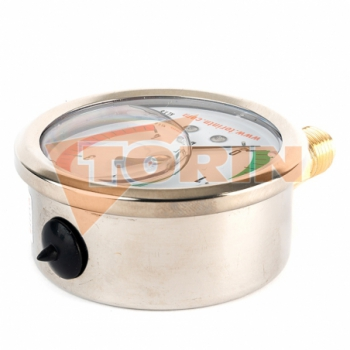 Fixed coupling STORZ A internal thread 4