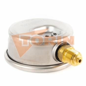 Kompresorová hadica pre horúci vzduch DN 75
