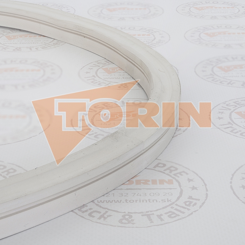 Pressure gauge 0-4 bar 1/4 rear connection glycerine
